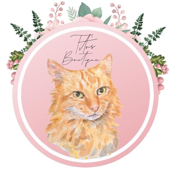 sassycatscloset
